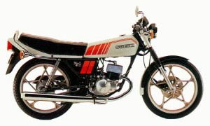 X1ZR50