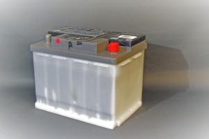 battery-995257_1920
