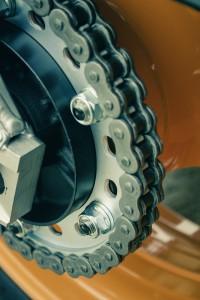 chain-775665_1920