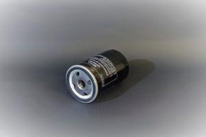 oil-filter-995249_1920